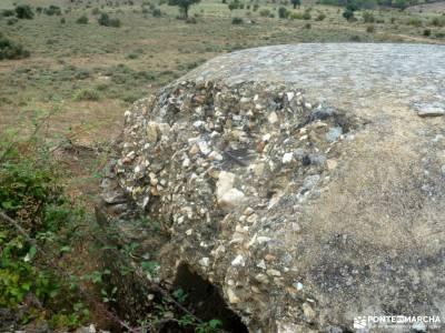 Frente y Batalla del Agua: foros de senderismo ropa impermeable montaña año nuevo madrid